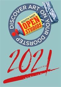 South East Open Studios 2020