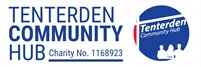 Help and Support from Tenterden Community Hub