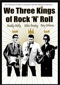 Sliced | Sinden Theatre
