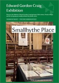 Rag rug making with Debbie Siniska