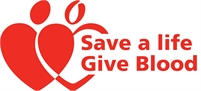 Give Blood : Donor Session