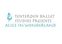 Tenterden Ballet Studios | Alice in Wonderland