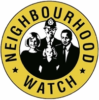 Ashford & District Neighbourhood Watch Safety conference and AGM