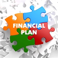 Financial Planning for Charities