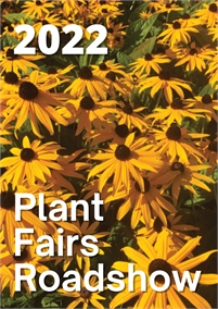 Plant Fair Roadshow | Hole Park Gardens