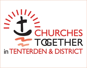 Churches Together in Tenterden Suzanne Martin