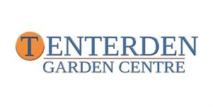 Tenterden Garden Centre Tenterden Garden Centre