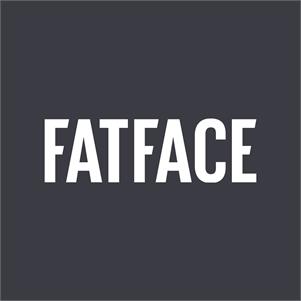 Fat Face Tenterden Fat Face