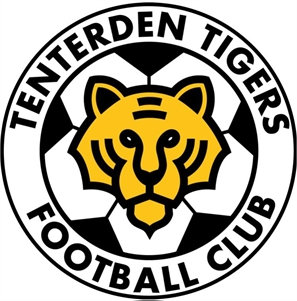 Tenterden Tigers Junior Football Club Tenterden Tigers