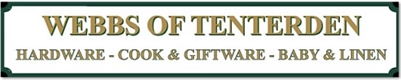 Webbs of Tenterden Webbs of Tenterden