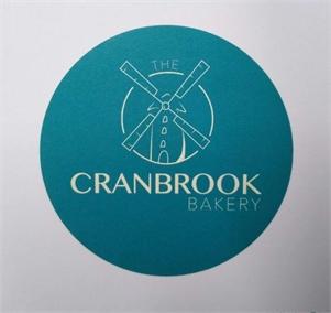 Cranbrook Bakery & Delicatessen Cranbrook Bakery
