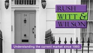 Russ, Witt & Wilson Tenterden Rush, Witt & Wilson