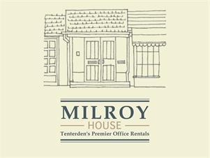 Milroy House Milroy House
