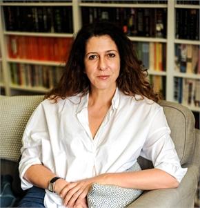 Andrea Sevenoaks Psychotherapy & Counselling Andrea Sevenoaks