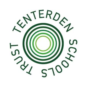 Tenterden Schools Trust Tenterden Schools Trust