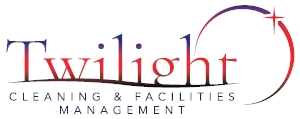 Twilight Cleaning and Facilities Management Laura Napper