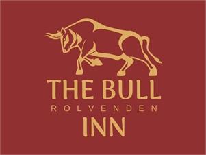 The Bull Inn Rolvenden The Bull Inn