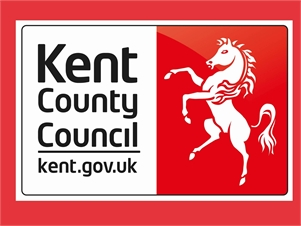 Kent County Council Kent County Council