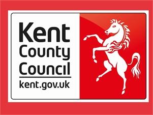 Kent County Council Kent County Council