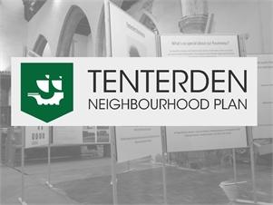 Tenterden Neighbourhood Plan Tenterden Neighbourhood Plan
