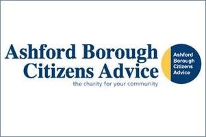 Ashford Borough Citizens Advice in Tenterden Ashford Borough Citizens Advice