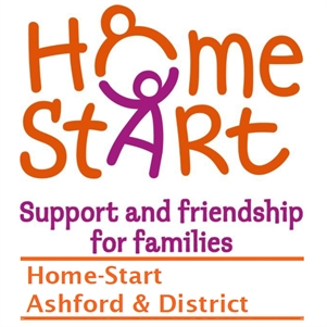 Home Start Ashford & District Home Start