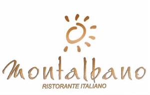 Montalbano Italian Restaurant Ana Sciacca