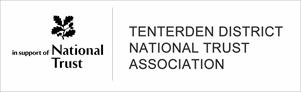 Tenterden & District National Trust Association Tenterden and District  National Trust Association