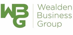 Wealden Business Group Wealden Business Group