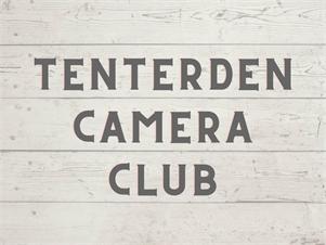 Tenterden Camera Club Tenterden Camera Club