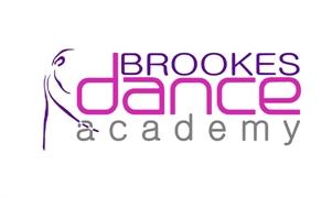 Brookes Dance Academy Emma Guerreiro