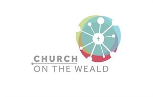 Church on the Weald Church Administrator