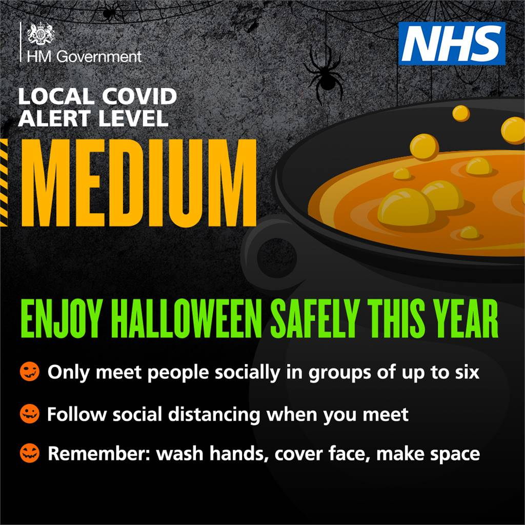 Tenterden App - news, events, businesses, shops, events, offers