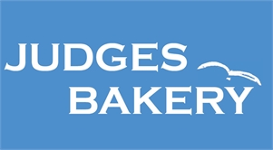 Judges Bakery Tenterden Judges Bakery