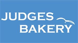 Judges Bakery Tenterden Judges Bakery