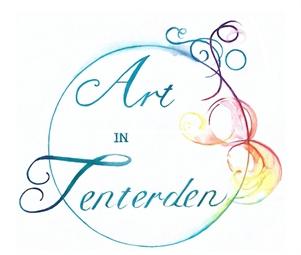 Art in Tenterden Morag Manson
