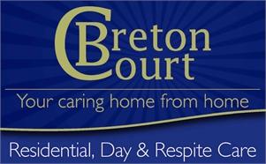 Breton Court Residential Home Parveen Goyal