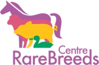 Rare Breeds Centre South of England Rare Breeds Centre