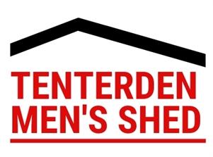 Tenterden & District Men's Shed Paul Lazenby