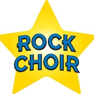 Tenterden Rock Choir Josie Black