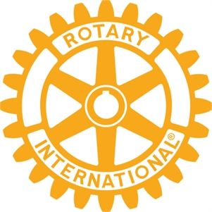Tenterden Rotary Club The Secretary