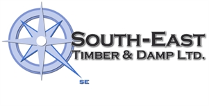 South East Timber and Damp Ltd Annabelle Webster