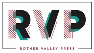 Rother Valley Press Ben Collins