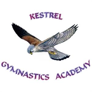 Kestrel Gymnastics Academy Gary Crawford
