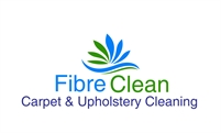 Fibreclean Carpet Cleaning Anthony Barry