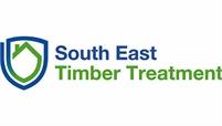South East Timber Treatment Fiona Teasel