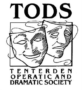 Tenterden Operatic & Dramatic Society Tenterden Operatic & Dramatic Society