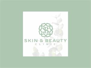 Skin & Beauty Clinic Ellie Hoskin