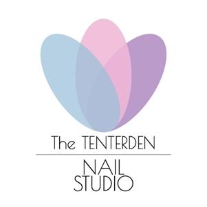 The Tenterden Nail Studio Lauren Cowin