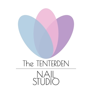The Tenterden Nail Studio Lauren Cowin